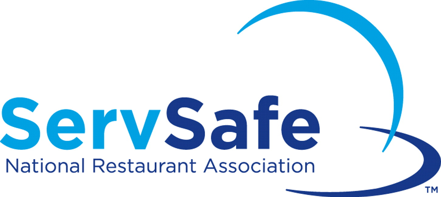 National restaurant association servsafe food protection manager servsafe food protection manager certification online exam voucher 6th edition xflitez Images