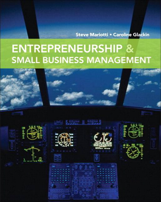 Free Management and Leadership Books Download