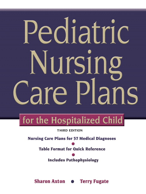 standardized nursing care plan a case study on developing a tool for clinical research View this abstract online standardized nursing care plan: a case study on developing a tool for clinical research west j nurs.