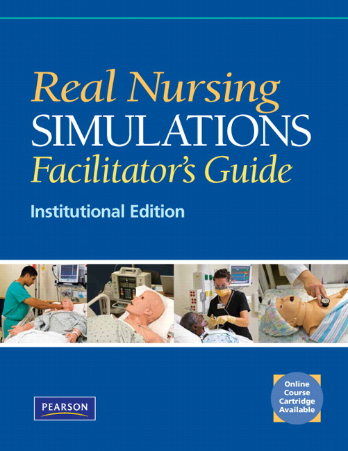 facilitation of learning nursing This page contains information on facilitation of learning.