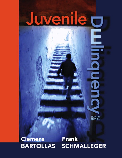 related literature about juvenile delinquency A literature review - louis howell jr - research paper (postgraduate) - law   the causes of juvenile delinquency have being a field that many scholars have   of social services, local authority disintegration, irrelevant educational systems,.