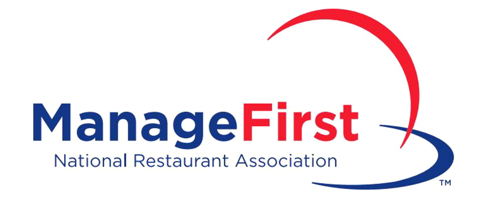 National restaurant association managefirst human resources and managefirst pencilpaper exam sheet xflitez Choice Image