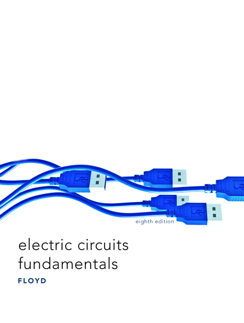Direct Current Fundamentals 8th Edition Pdf