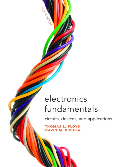 Electronic Circuits Design And Applications Pdf