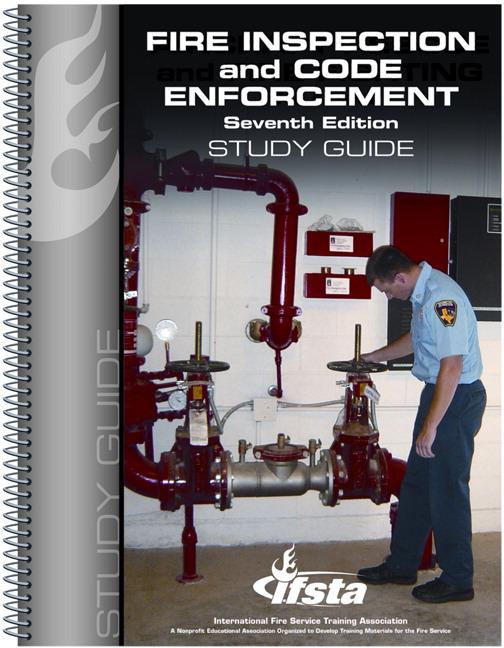 Peer_Study_Guide.pdf - Rhode Island Peer Recovery ...