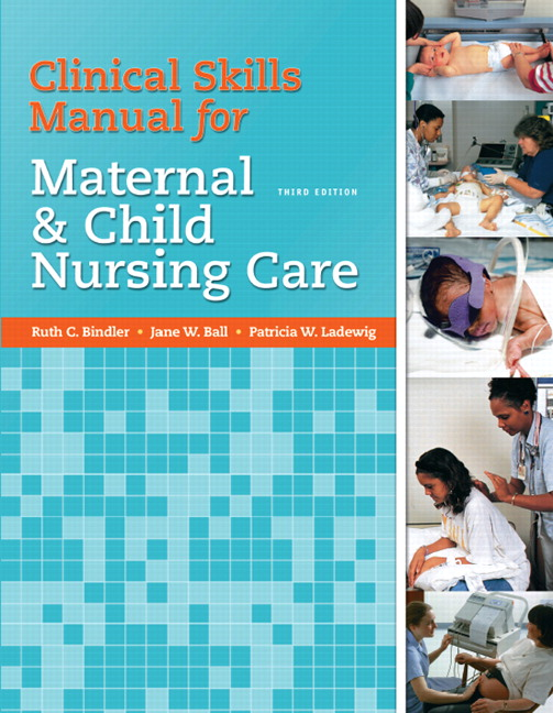 maternal care and newborn care essay The guidelines are for those interested in maternal and newborn health, such as: health care providers if you have comments or questions about the family-centred maternity and newborn care: national guidelines, please contact the public health agency of canada.