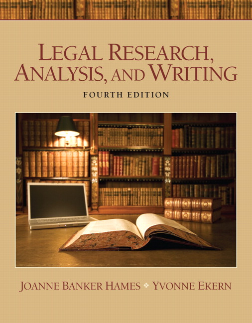 an analysis of the process of legal research writing and analysis in the united states of america Macro environment analysis how to  however you will need to do some research before starting your analysis  the macro legal environment analysis is closely.