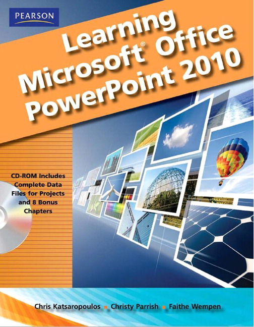 Free PowerPoint 2016 Tutorial at GCFGlobal