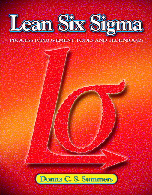 six sigma question paper Six sigma green belt syllabus rollins college - mgt 612 six sigma green belt candidates have 90 minutes for each section of the exam you will find 12-20 questions per section page 9 bmgu module registration tutorial 1.
