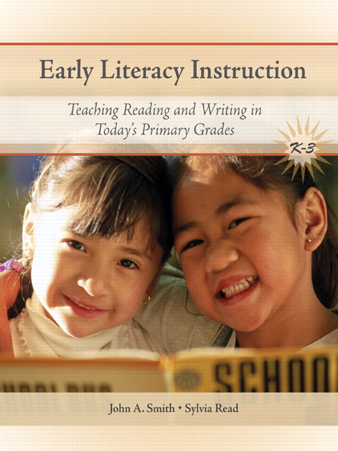 essays on literacy in early childhood 2 research foundation: language and literacy with others the creative curriculum shows early childhood educators how to intentionally infuse literacy practices in their classroom and use the environment as a natural source to.