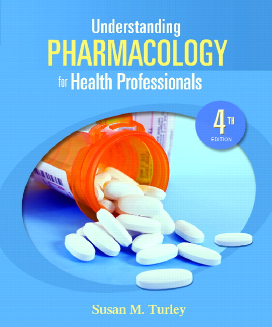 basic concepts in pharmacology what you need to know for each drug class fourth edition