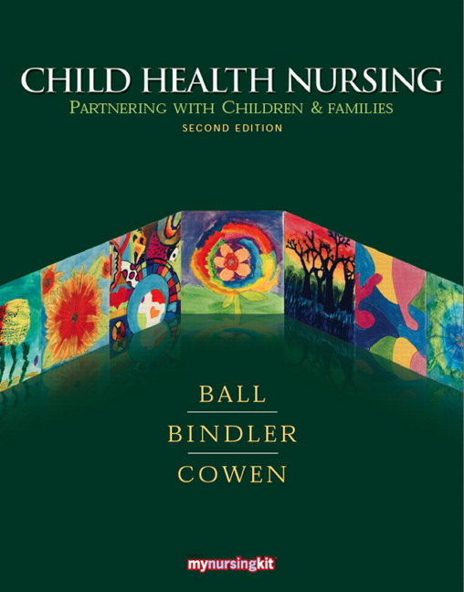maternal and child health nursing book pdf