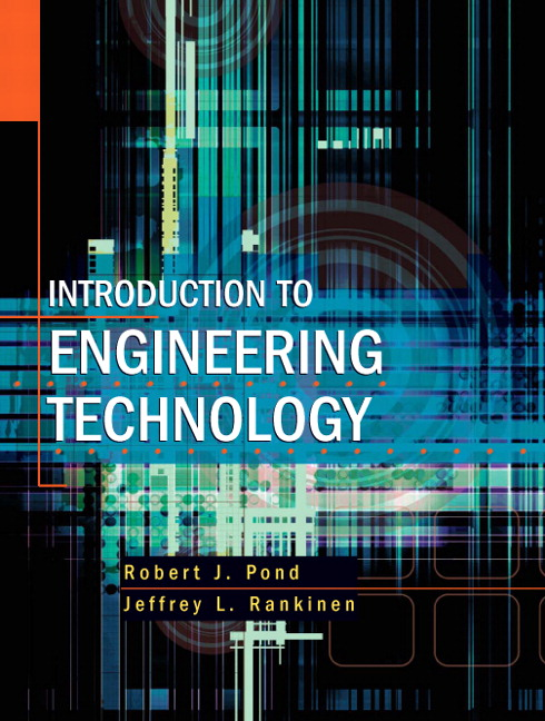 how to become a technology engineer