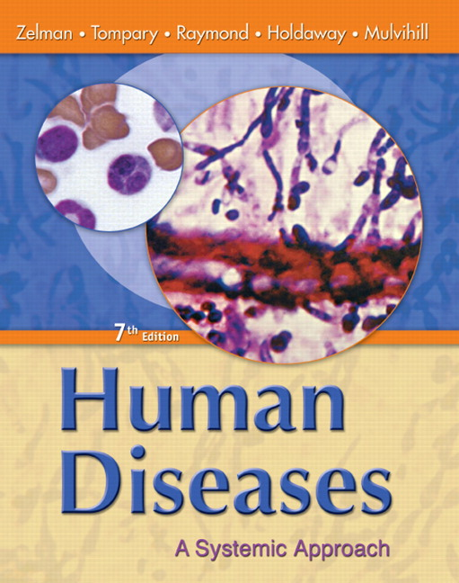 human diseases En many important human diseases have originated in animals, and so changes in the habitats of animal populations that are disease vectors or reservoirs, may affect human health, sometimes.