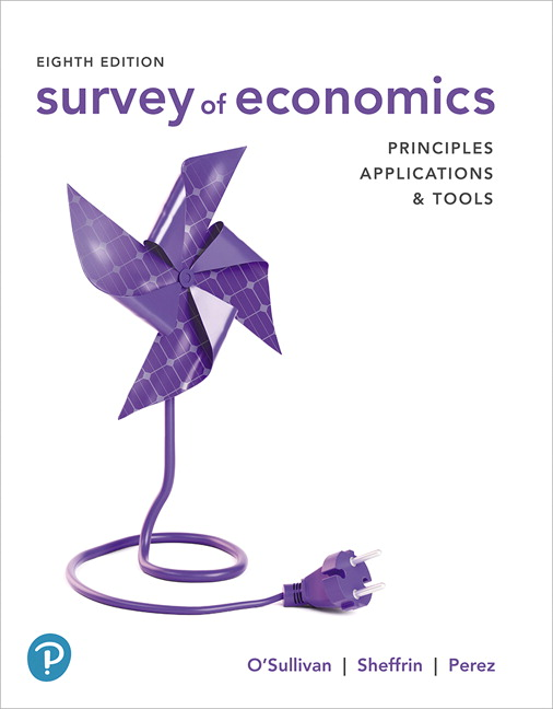 a survey of mathematics with applications 8th edition free download
