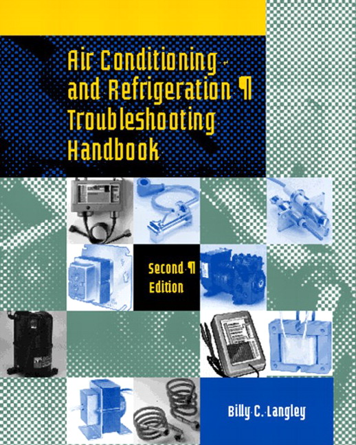 study of refrigeration and air condition unit lab report Air-conditioning, heating, and refrigeration institute  ashrae  american society of heating, refrigerating, and air-conditioning engineers  this report presents laboratory  monitoring of installed units laboratory experimentation provides controlled and accurate.