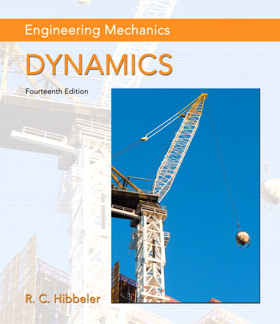 vector mechanics for engineers statics 12th edition pdf