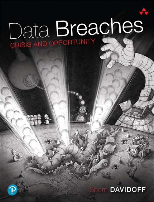Data Breaches: Crisis and Opportunity (OASIS)