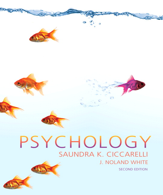 Ciccarelli white psychology pearson view larger fandeluxe Choice Image
