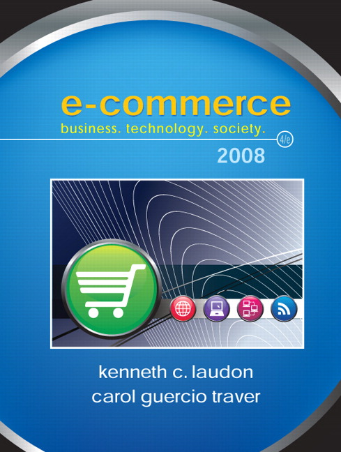 Ecommerce Templates - Template Monster