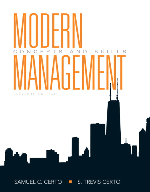 contemporary management Contemporary management, contingency theory, management history, management theories, organizational environments, theories of management.