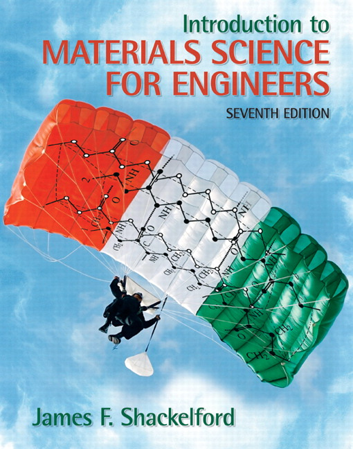 an introduction to material science Download materials science and engineering: an introduction by william d callister jr,‎ david g rethwisch - building on the success of previous editions, this book continues to provide.