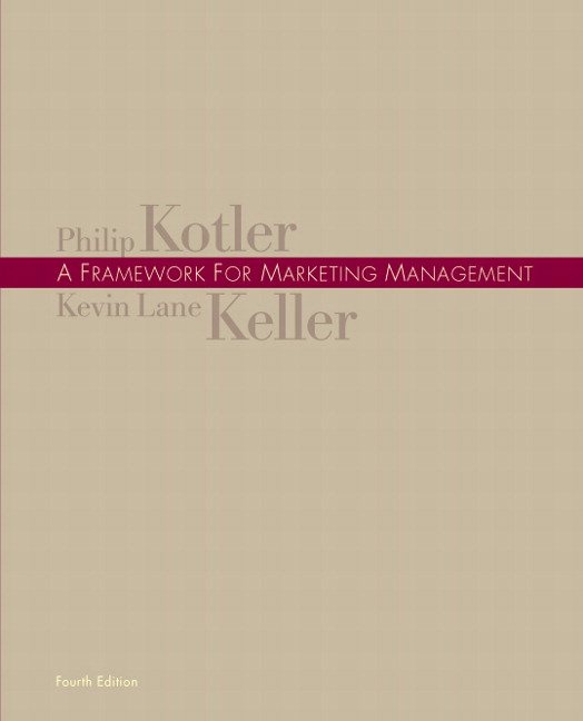 Management 5th marketing edition pdf hospitality
