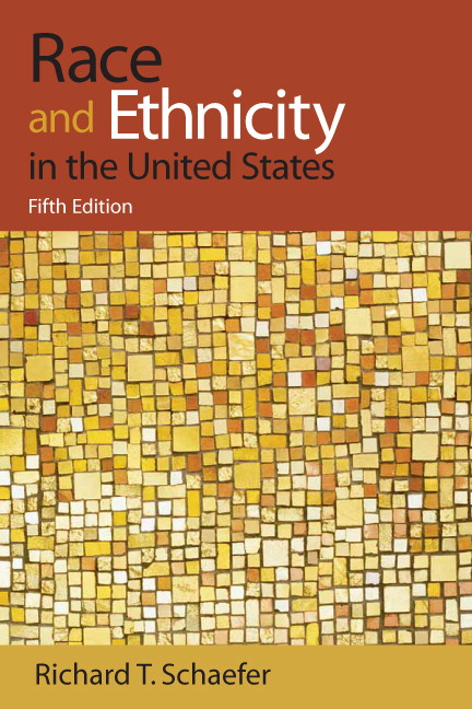 an overview of the morales on the topic of race and ethnicity The same race/ethnicity patterns were observed for the past-year prevalence of  which represent an understudied topic among college students  michele morales, .
