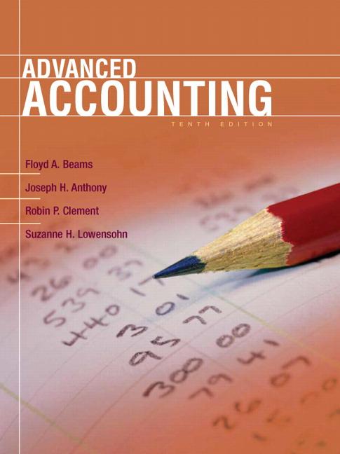Accounts Pdf Books