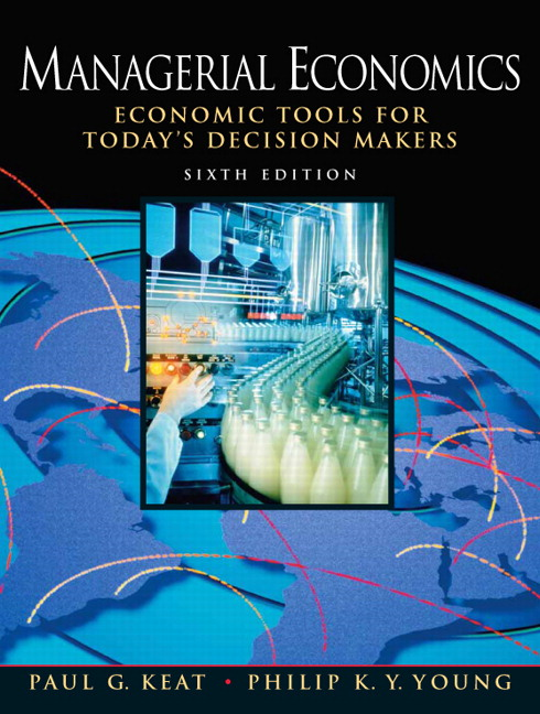 Economics download managerial ebook
