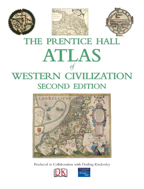 history of western civilization essay View and download western civilization essays examples also discover topics, titles, outlines, thesis statements, and conclusions for your western civilization essay.