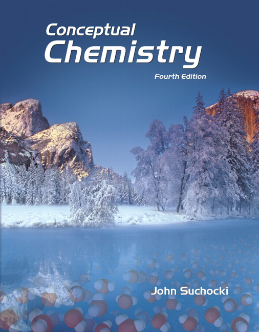 Conceptual chemistry 5th edition pdf dolapgnetband conceptual chemistry 5th edition pdf fandeluxe Images