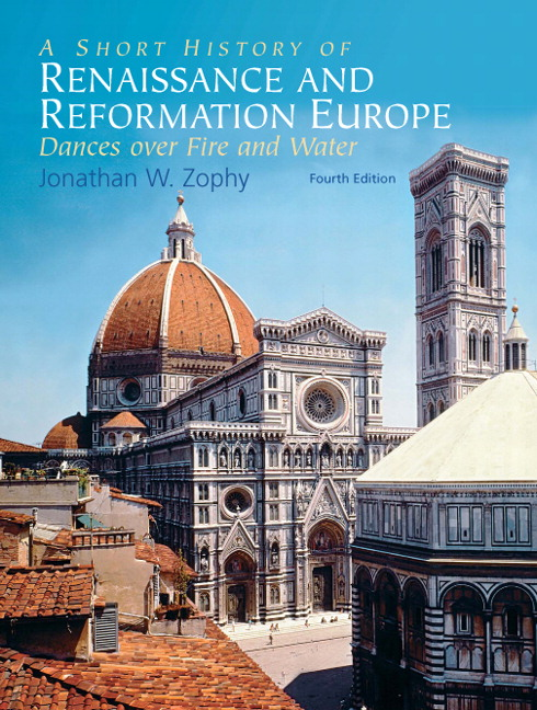 an overview of the history of european renaissance Posted in renaissance 1450-1650, tagged elizabethan fashion, europe, fashion, history, renaissance, tudor clothing on january 16, 2012| 4 comments » in about 1450, when the printing press was invented, a new era was ushered in, an era of quickly circulating information that allowed for new inventions, new styles, and new discoveries: the.
