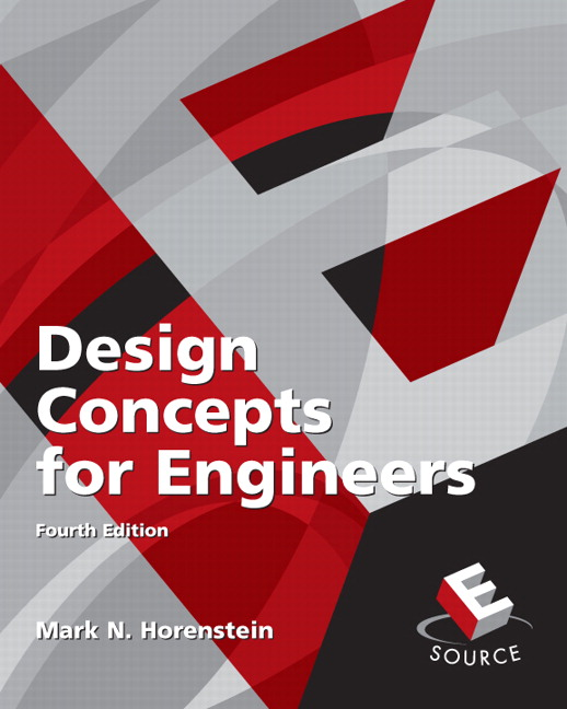 introduction to professional engineering in canada 4th edition pdf download