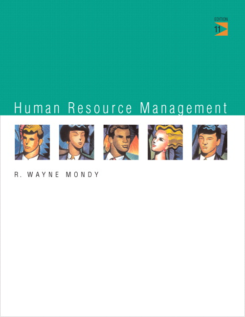 human resource management at natwest bank Human resource department in premier bank ltd from the beginning premier bank limited has several departments there are some organogram by following which the human resource department and other branches of the bank are maintained.