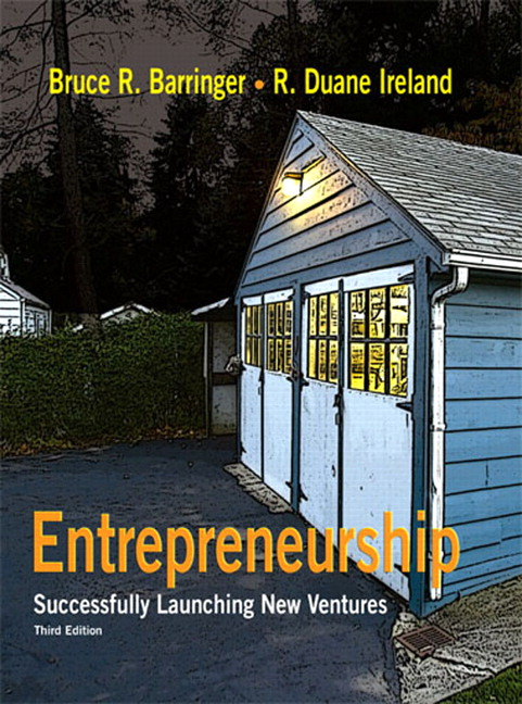 community nutrition in action an entrepreneurial approach 6th edition pdf