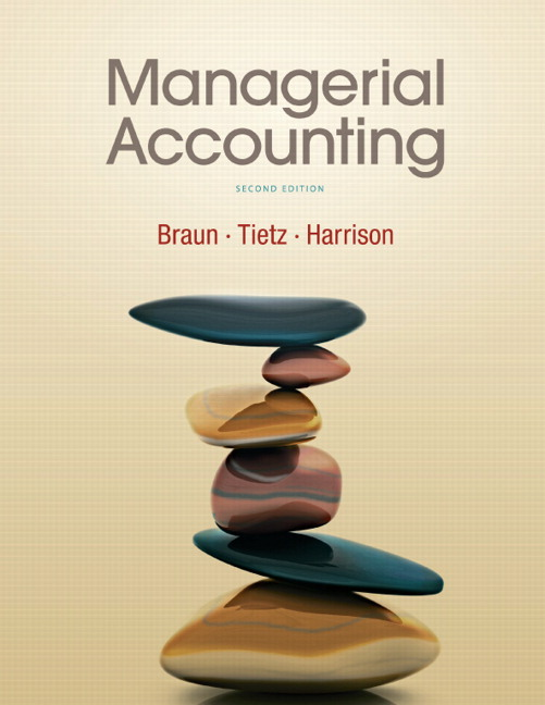 management accounting and latest edition Accounting finance business statistics new titles 3 accounting management accounting: information for managing and creating value, 5e [mh aust.