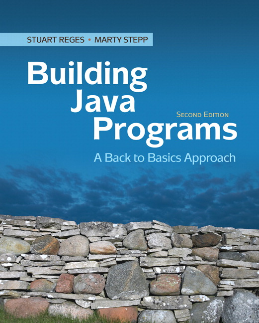 Introduction to the Java Robot Class in Java
