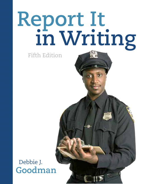 report writing buy Custom writing gave me a pleasant experience for a report i needed to complete and put my mind at ease i would highly recommend it to anyone stressing for time or needing to meet a deadline via sitejabber click to see the original review on external website sitejabbercom.