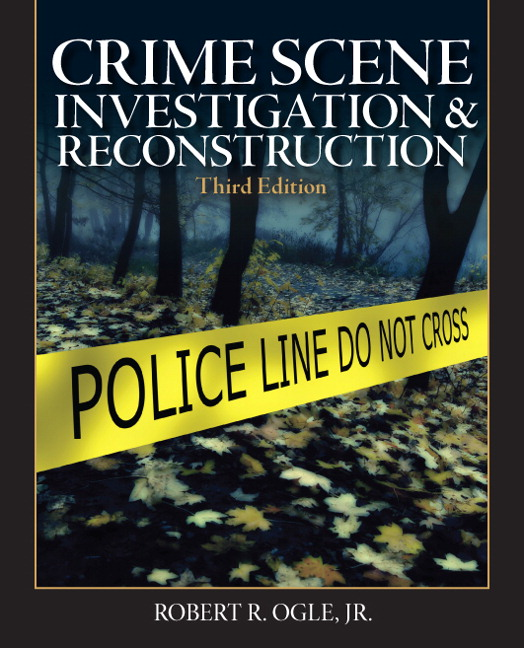 Arnett maynard child development through middle childhood a crime scene investigation and reconstruction 3rd edition fandeluxe Gallery