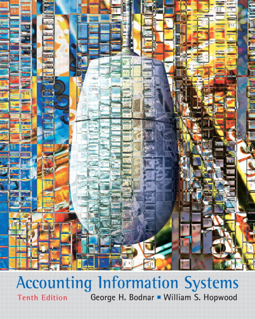 accounting information systems test bank 10th edition Accounting information system gelinas gelinas dull 10th edition test bank this is not the actual book you are buying the test bank in e-version of the following book.