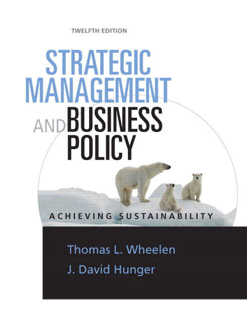 strategic sustainability management Strategic sustainability is associated with significant business benefits as well as positive environmental impacts, yet many organizations fail to recognize the potential of this approach, and neglect the factors necessary for its successful implementation.