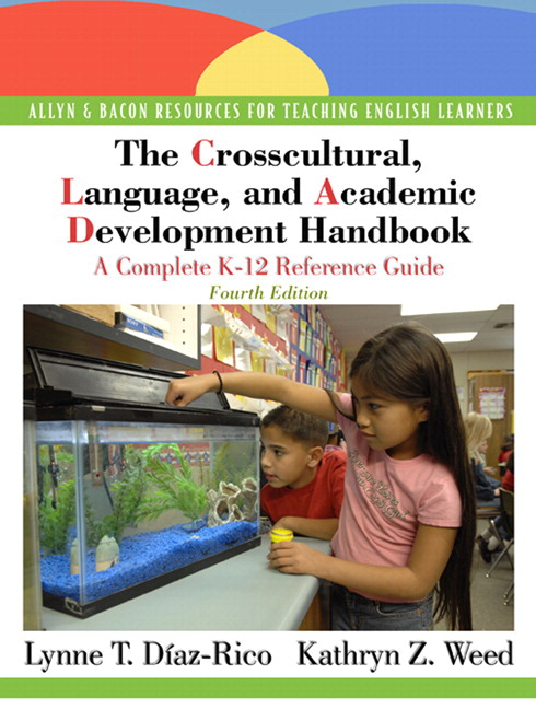 Preposition In Learn In Marathi All Complate: Diaz-Rico & Weed, Crosscultural, Language, And Academic