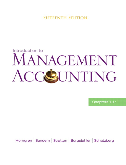 Small Business Management 16th Edition Pdf