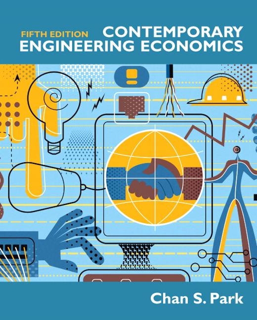 engineering economics Engineering economy chapters 1 - 3  engineering economy chapter 1 - introduction peter o'grady professor department of industrial engineering.