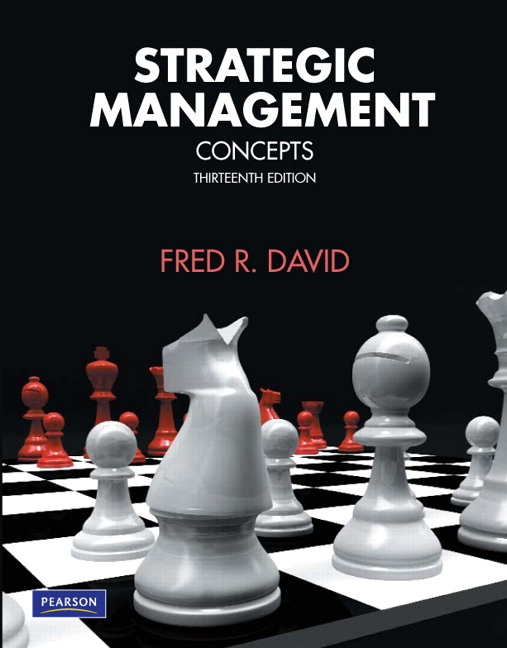 Interpretive interpretive simulations access code card group b strategic management concepts 13th edition fandeluxe Choice Image