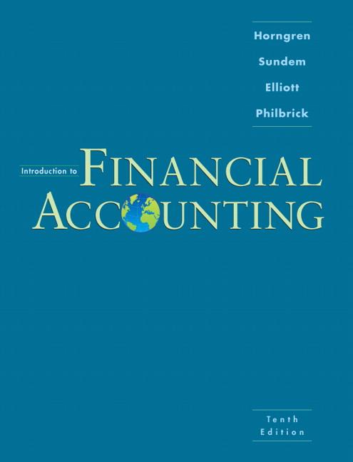 tybcom financial accounting book pdf