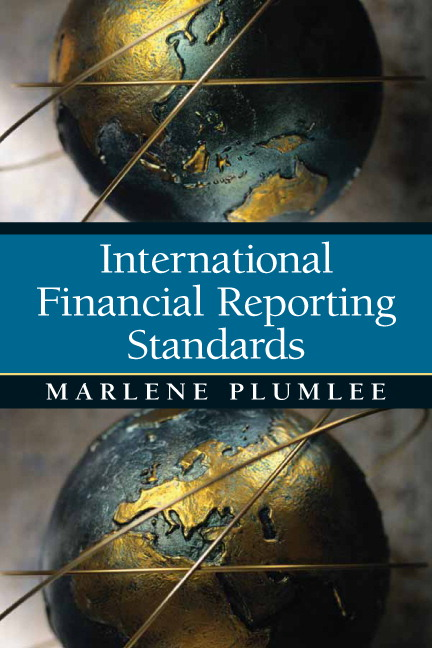 how would international financial reporting standards While it has not been adopted by the united states, international financial reporting standards, or ifrs, is used in many countries around the world for a small business interested in penetrating foreign markets, this is a.