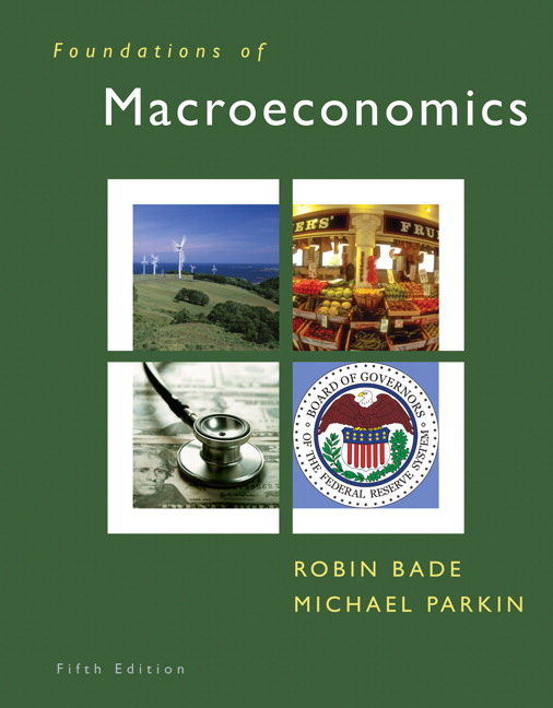 principles of macroeconomics 5th canadian edition pdf