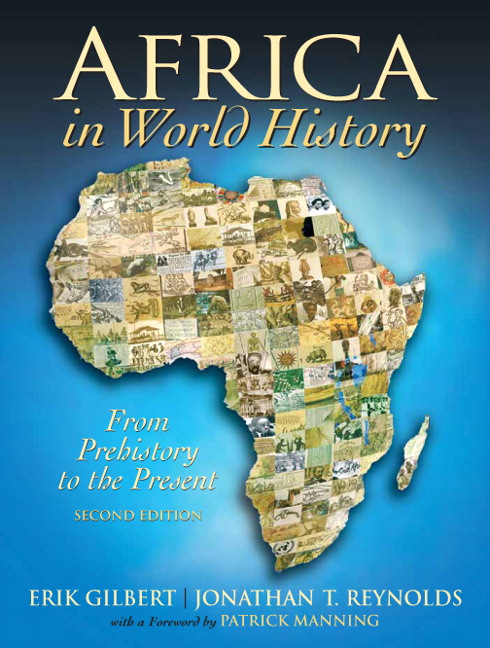 Gilbert reynolds africa in world history pearson africa in world history view larger gumiabroncs Image collections